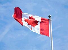 Canada Extra