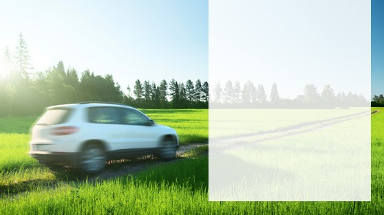 deals_cars_spring