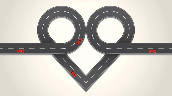CR-Cars-NI-Road-Heart-11-15