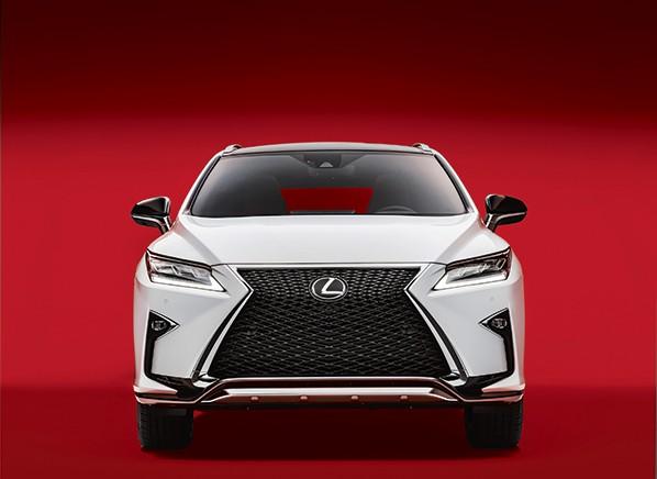 CR102K15-NYIAS_2016_Lexus_RX_350_F_SPORT_001