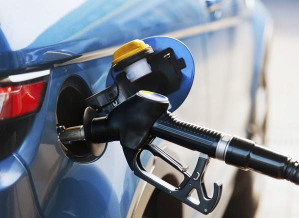 Most fuel efficient