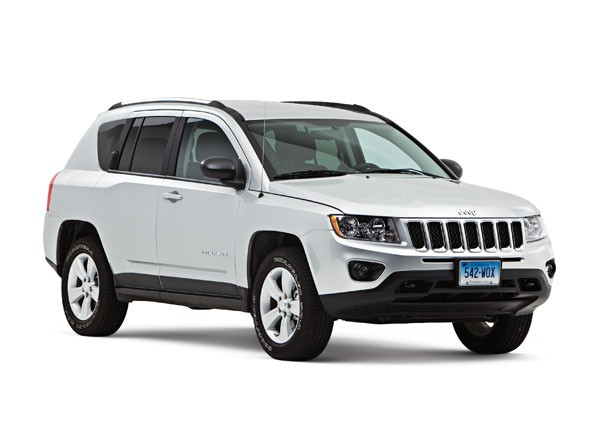 Top Suv For Short People Newhairstylesformen2014 Com