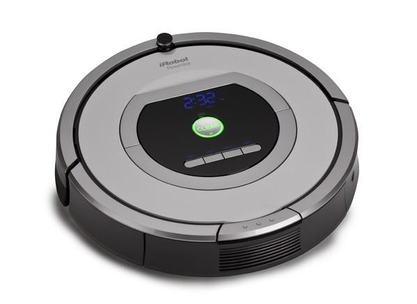 indoor air quality and allergies air purifier reviews consumer reports. Black Bedroom Furniture Sets. Home Design Ideas