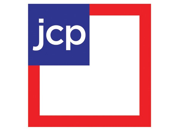 JCPenney Holiday Shoppers can Value the Present During its Annual Black Friday Sale In the Headlines Nov. 21, – On Herald Square, Penney's Prepares for the Critical Season Ahead.