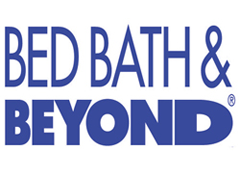 Bed Bath And Beyond Shipping Charges