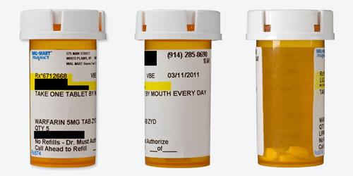 Opaque - Bad Pills