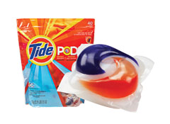 Tide Pod Stains How To Remove Stains Consumer Reports