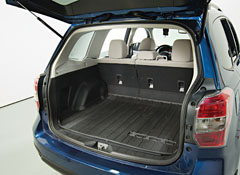 best cars with cargo capacity and fuel economy. Black Bedroom Furniture Sets. Home Design Ideas