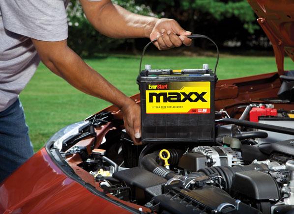 best car battery car batteries consumer reports. Black Bedroom Furniture Sets. Home Design Ideas