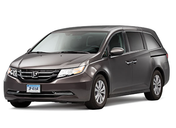 honda odyssey review consumer reports. Black Bedroom Furniture Sets. Home Design Ideas