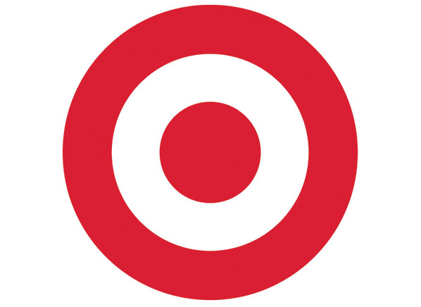 Target Identity Theft Consumer Reports News