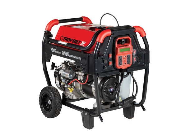 Best Emergency Gear Best Snow Blowers Chain Saws And