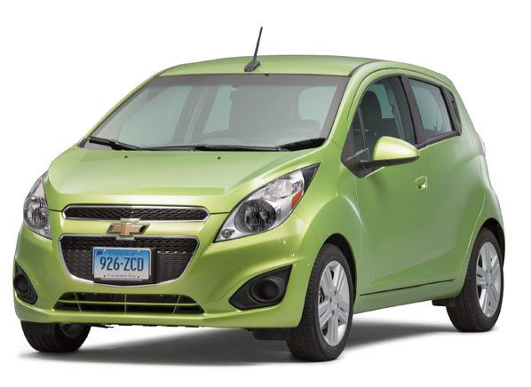 Best Subcompact Cars Small Cars Consumer Reports News