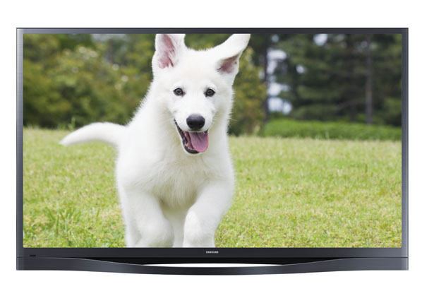 Plasma Tvs Are Dead Buy Now Consumer Reports News