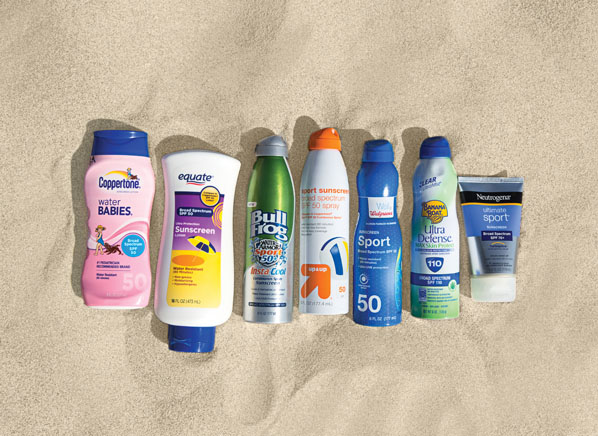 What To Know About Sunscreen Before Buying It Sunscreen