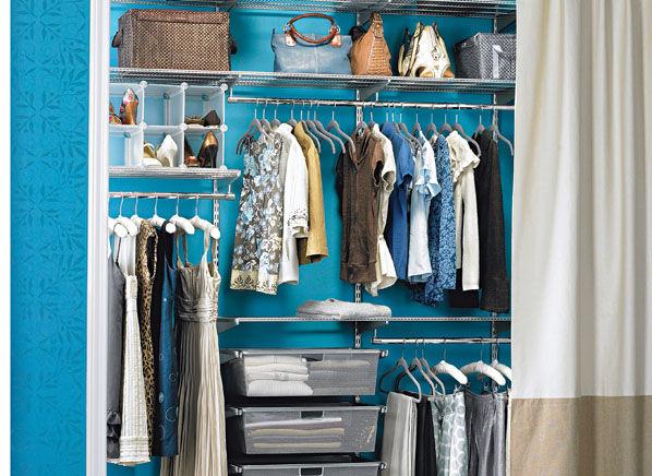 Ikea Algot Closet System Reviews ~ Best Closet Systems  Consumer Reports