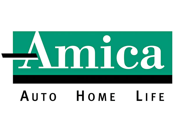Amica Customer Service >> Top Car Insurance Companies - Consumer Reports