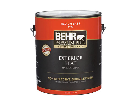 your home 39 s curb appeal exterior paint reviews consumer reports. Black Bedroom Furniture Sets. Home Design Ideas