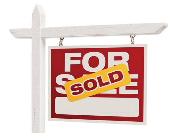 For Sale Sold Sign: 8 Tips To Sell Your Home Without An Agent