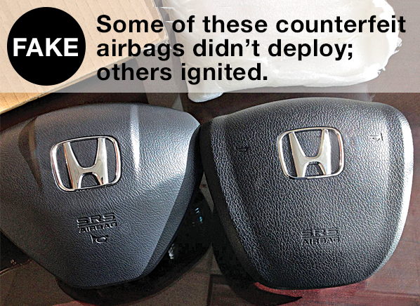 Crm Page 33 Counterfeit Airbags 07 15 Png