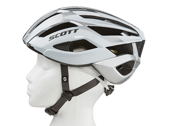 Bike Ratings Consumer Reports the top rated bike helmets