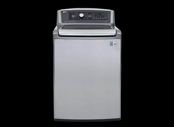 consumer reports washing machine 2015
