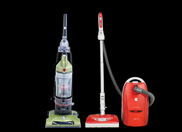 the right vacuum for the job vacuum reviews consumer