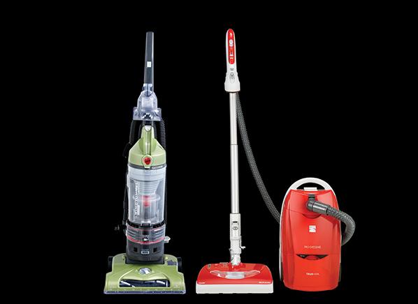 best vacuum cleaner reviews consumer reports autos post. Black Bedroom Furniture Sets. Home Design Ideas