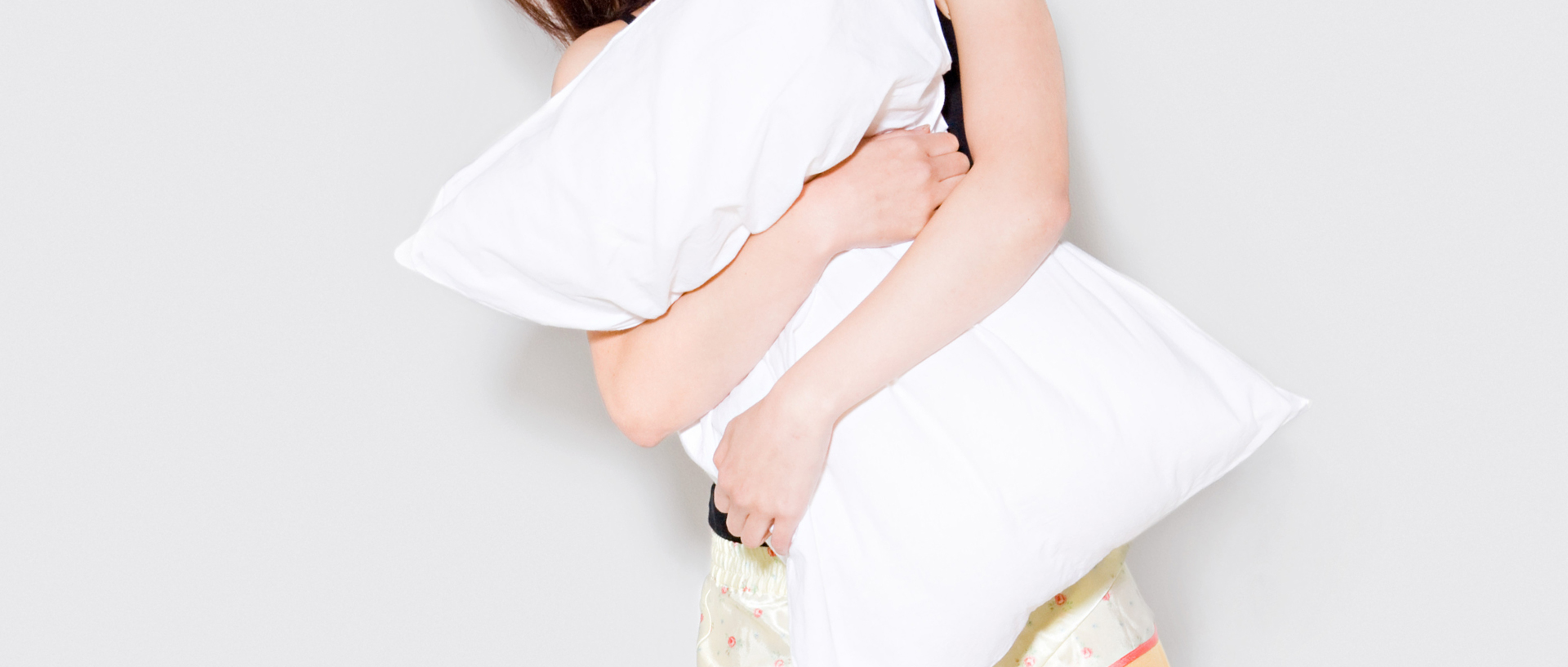 The Best Pillow for a Good Night's Sleep Consumer Reports #985533