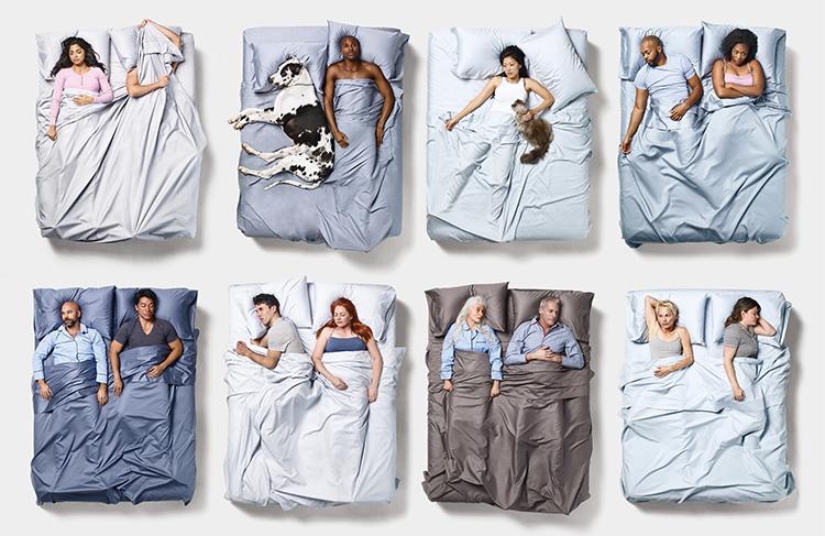 Mattresses Consumer Reports Choosing the right mattress size - BIG BOX SINGAPORE
