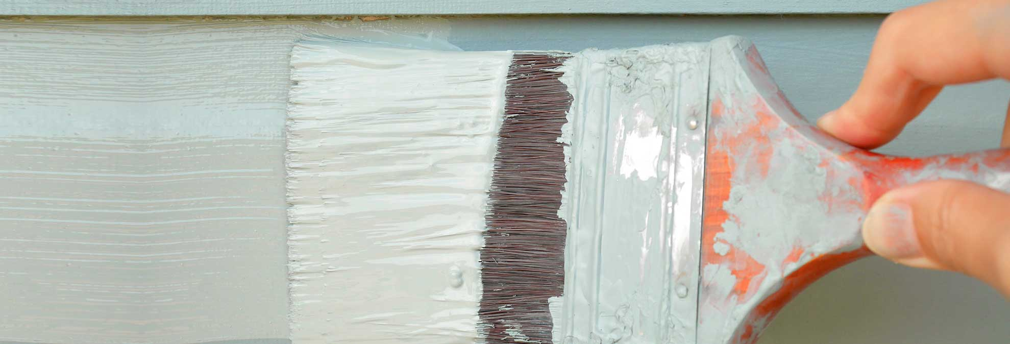 What is the best temperature to paint outside consumer - Best temperature for painting exterior ...