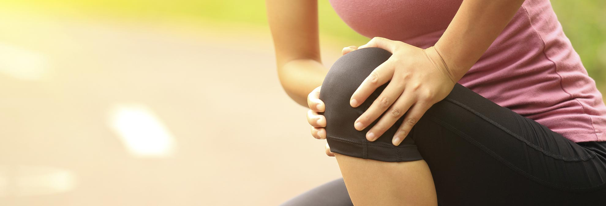 Best Ways To Treat Joint Pain Consumer Reports