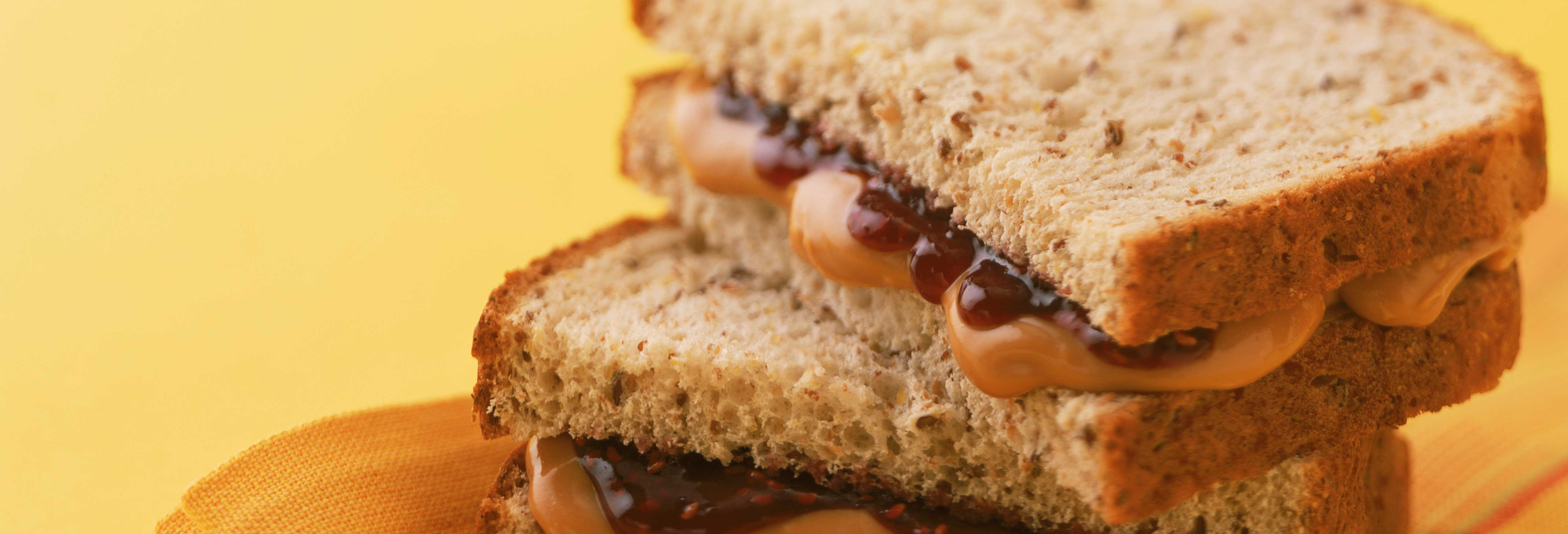 Is Peanut Butter Good for You? - Consumer Reports