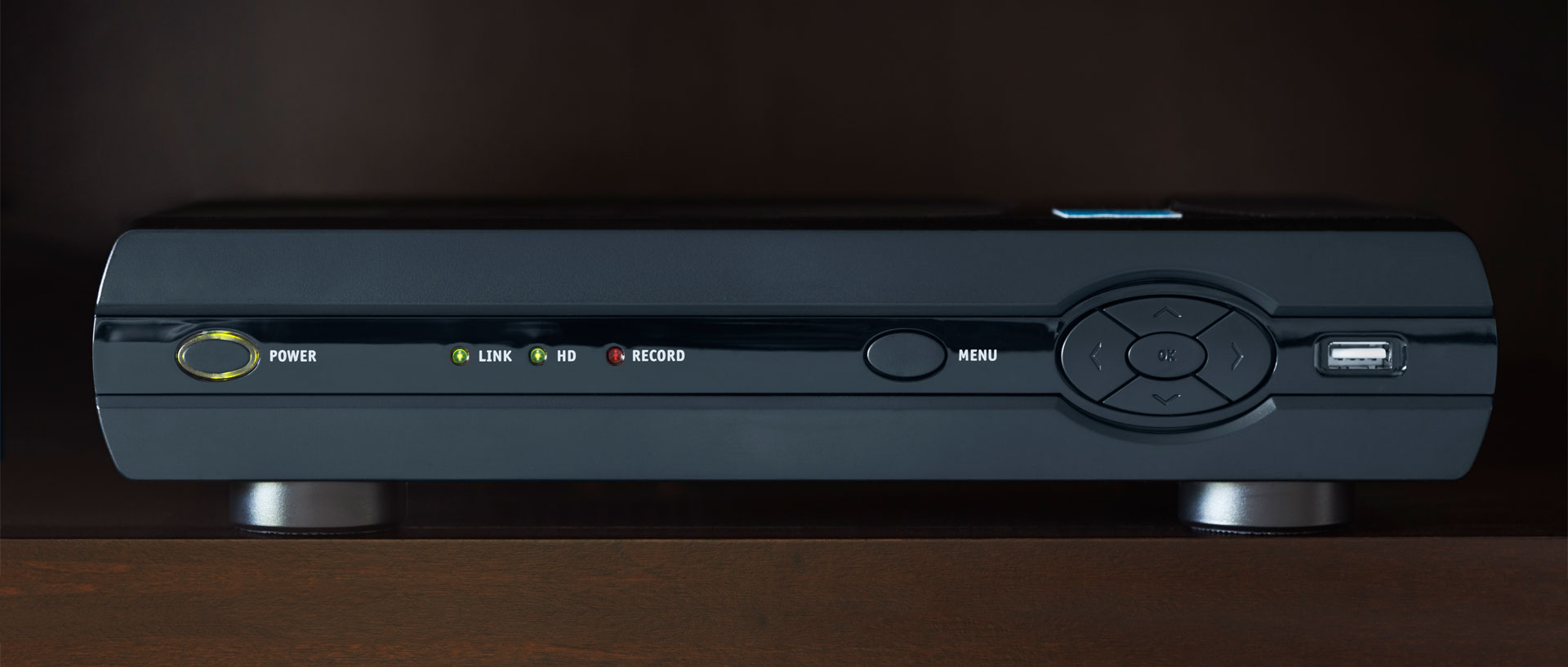Why Your Cable Tv Bill Is Going Up