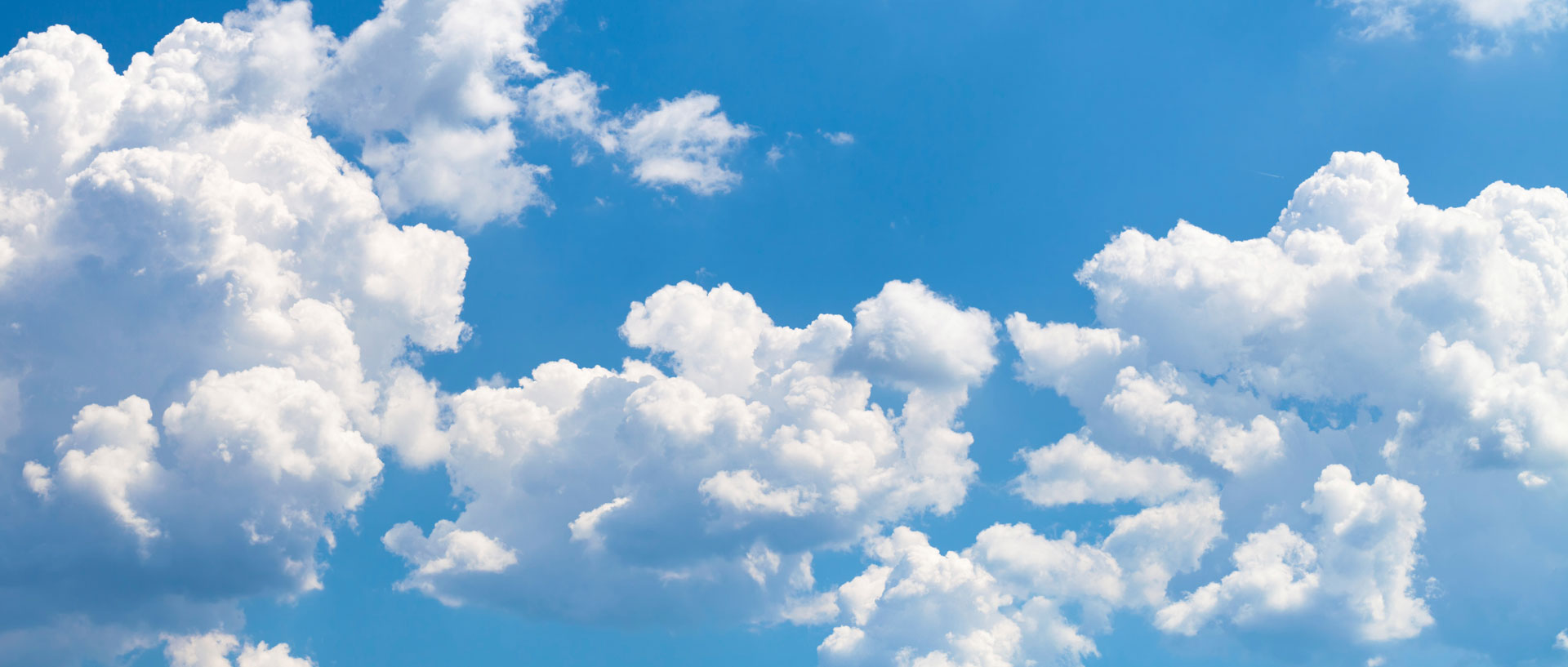The Best Cloud Storage Services - Consumer Reports | 1920 x 817 jpeg 173kB