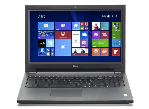 What is a good laptop for college?