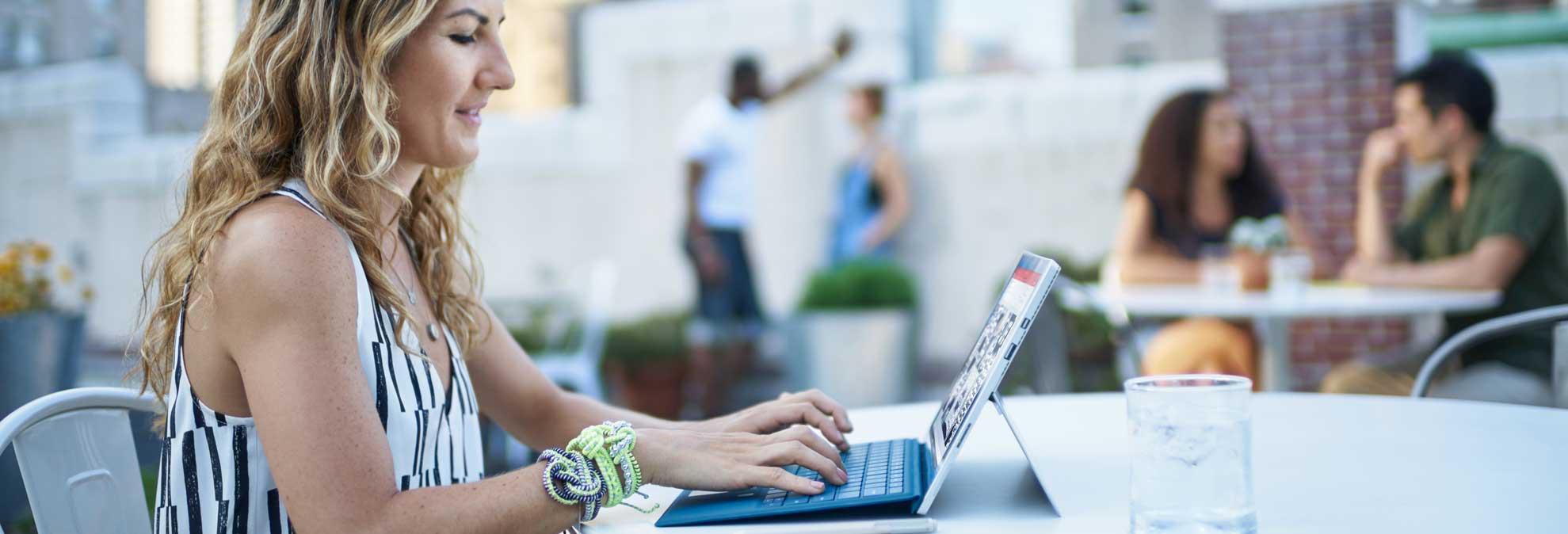Best affordable laptop for a Nursing student?