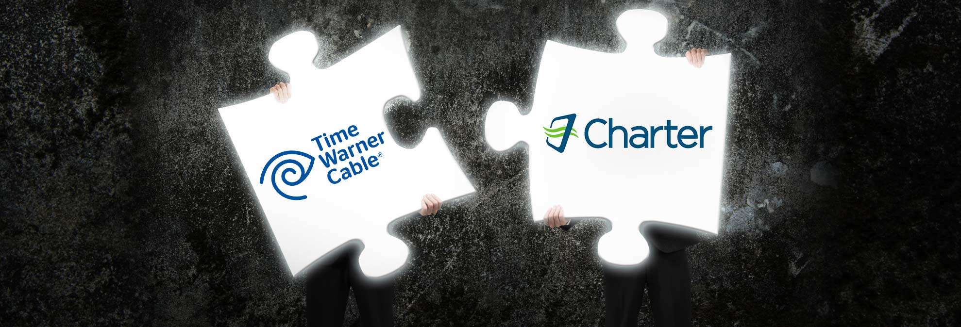 FCC Documents Show Why Charter-Time Warner Merger Might Be Bad for Consumers - Consumer Reports