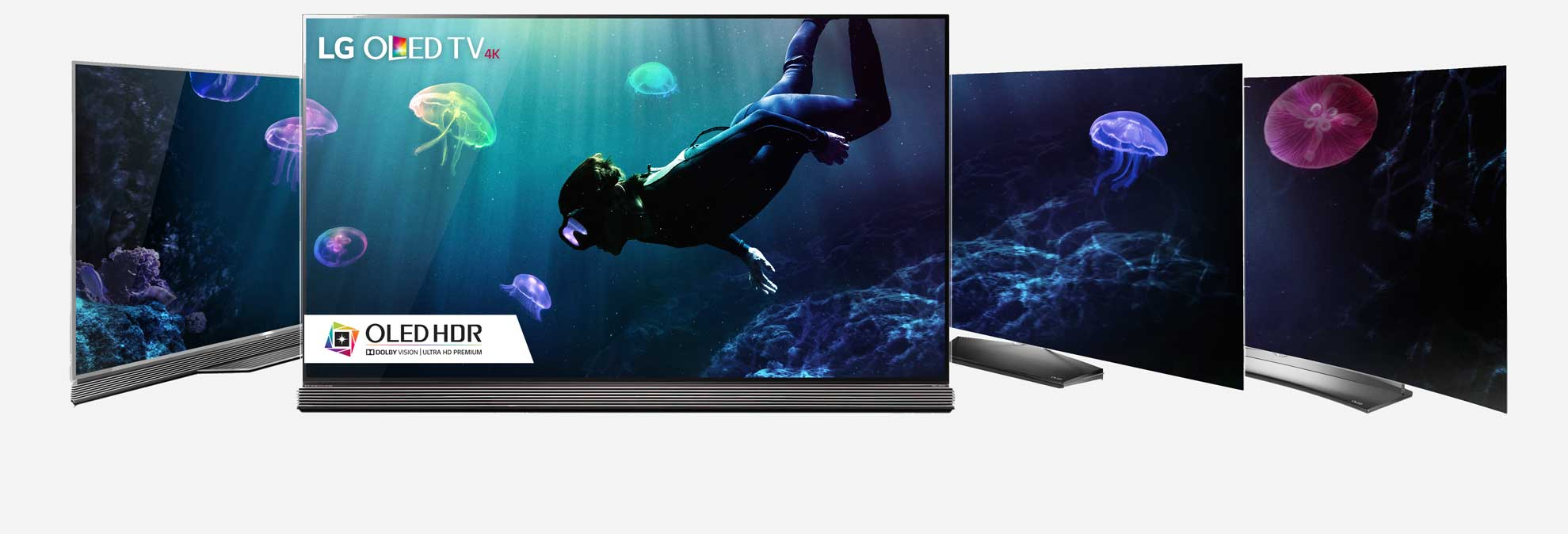 lg 4k oled tvs score big in consumer reports 39 tests. Black Bedroom Furniture Sets. Home Design Ideas
