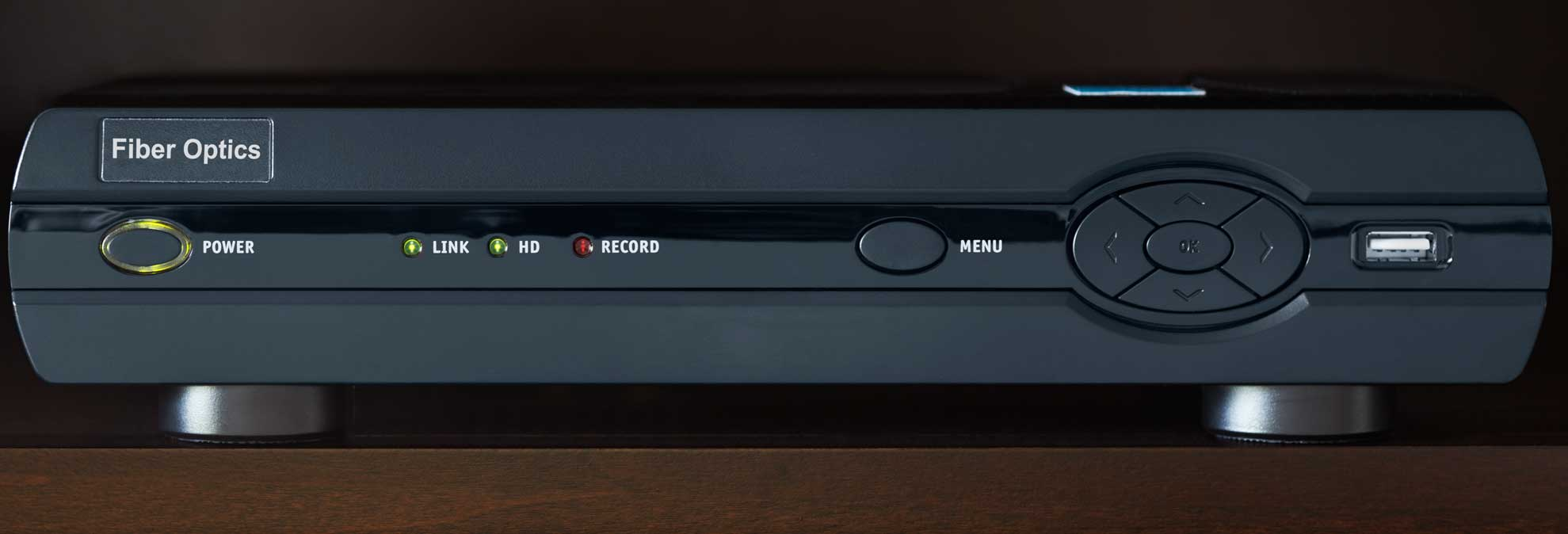 FCC Urged to Approve New Cable-Box Rules - Consumer Reports