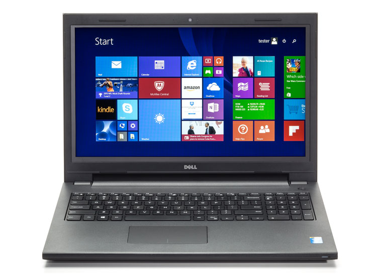 consumer behaviour dell laptop Analyst patrick moorhead weighs in on dell's latest amd-based consumer products new dell and hp laptops harness the power of intel and amd.