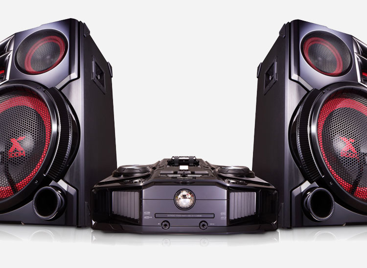 consumer reviews audio shelf systems 3