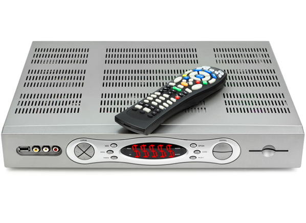Cable Box Rental Fees Consumer Reports