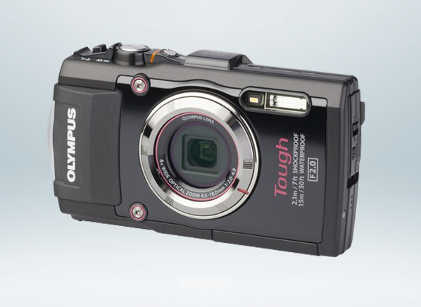 Best Digital Cameras at Any Price - Consumer Reports News