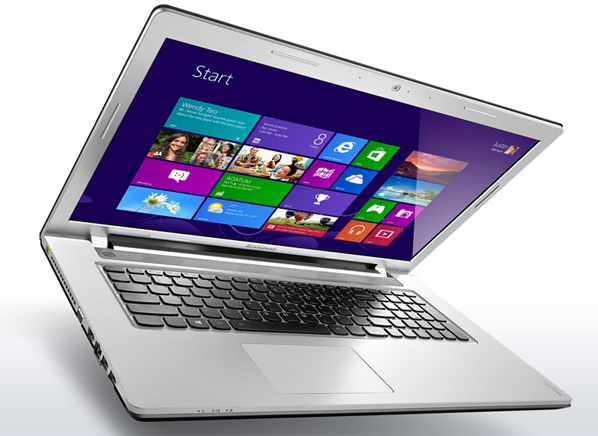 What would be a decent laptop to buy for college?