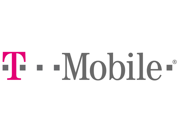 Mobile Carrier Logos Mobile Carriers Have a Habit