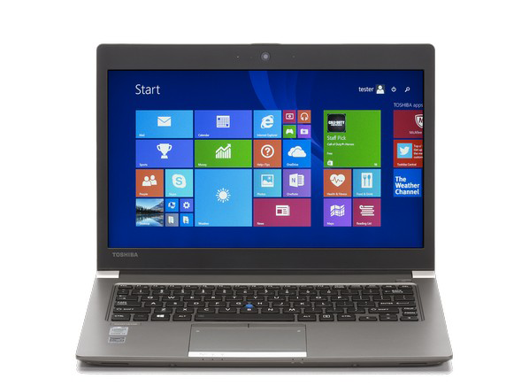 What notebook laptop computer should I purchase?