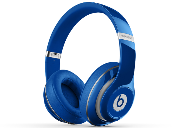 beats studio wireless headphones review consumer reports news. Black Bedroom Furniture Sets. Home Design Ideas