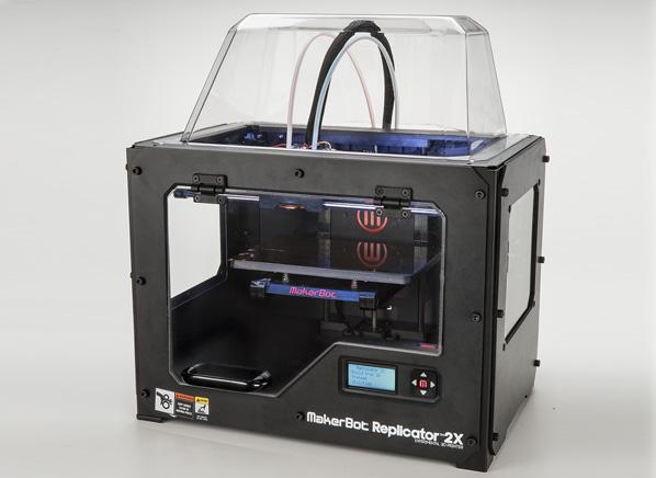 Desktop 3d printers review consumer reports