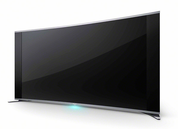 Curved Tvs Oled Ultra Hd Tv Consumer Reports News